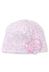 Kissy Kissy Kissy Kissy Hat Comp