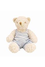 Birchwood Trading Company Brichwood Teddy Bear- 10 inch