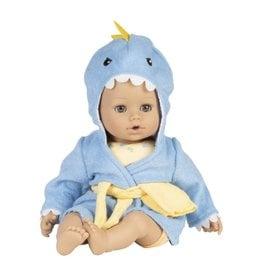 Adora Adora Bathtime Baby Dino