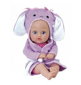 Adora Adora Bathtime Baby Tot