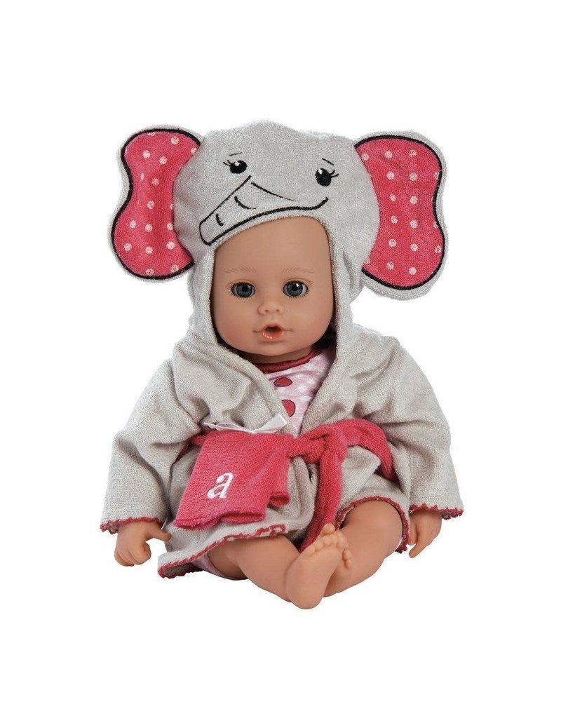 Adora Adora Bathtime Baby