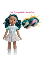 Adora Adora Be Bright Doll