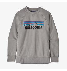 Patagonia Patagonia K's LW Crew Sweatshirt