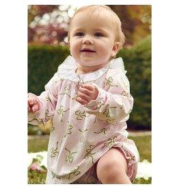 Bella Bliss Bella Bliss Pima Polly Bloomer Set