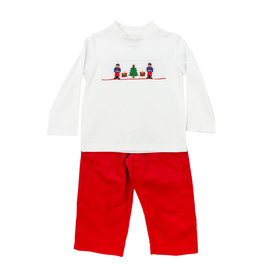 Bailey Boys Bailey Boys Pant Set