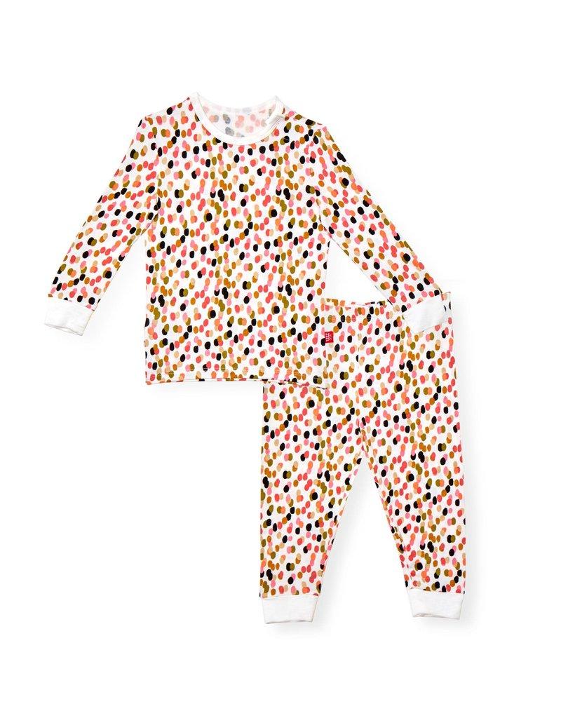Magnetic me Magnetic Me Modal 2pc Toddler Pajama Set