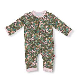 Magnetic me Magnetic Me Modal Magnetic Coverall