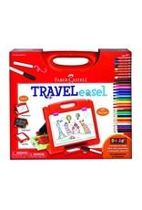 Faber-Castell Faber-Castell Do Art Travel Easel