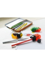 Faber-Castell Faber-Castell Sharpeners