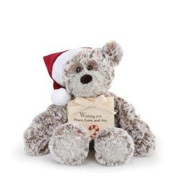 Demdaco Demdaco Mini Giving Bear