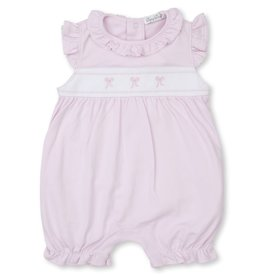 Kissy Kissy Kissy Kissy Classic Treasures Short Playsuits