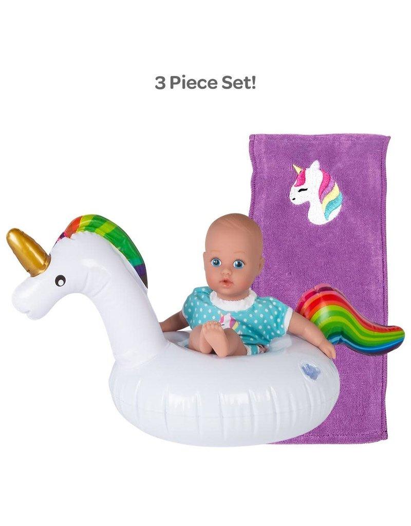 Adora Adora Splashtime Baby Tot