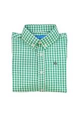 Bailey Boys Bailey Boys Roscoe Shirt (5,6,7)