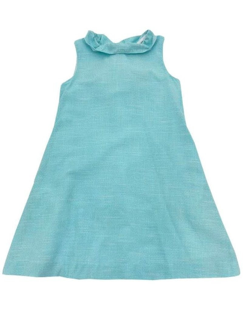 Gabby Gabby Blair Swing Dress