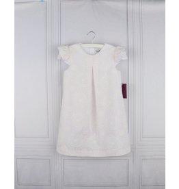 Gabby Gabby Breezy A-Line Lace Dress