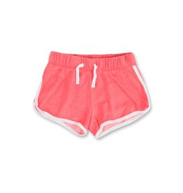 Shade Critters Shade Critters Terry Shorts