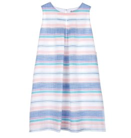 Gabby Gabby Jelly Swing Dress