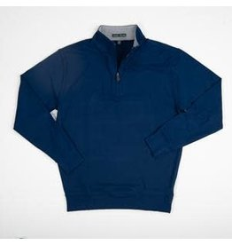 Southern Point Southern Point Flush Pullover