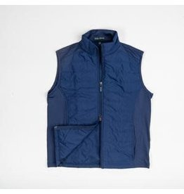 Southern Point Southern Point Quilted Vest