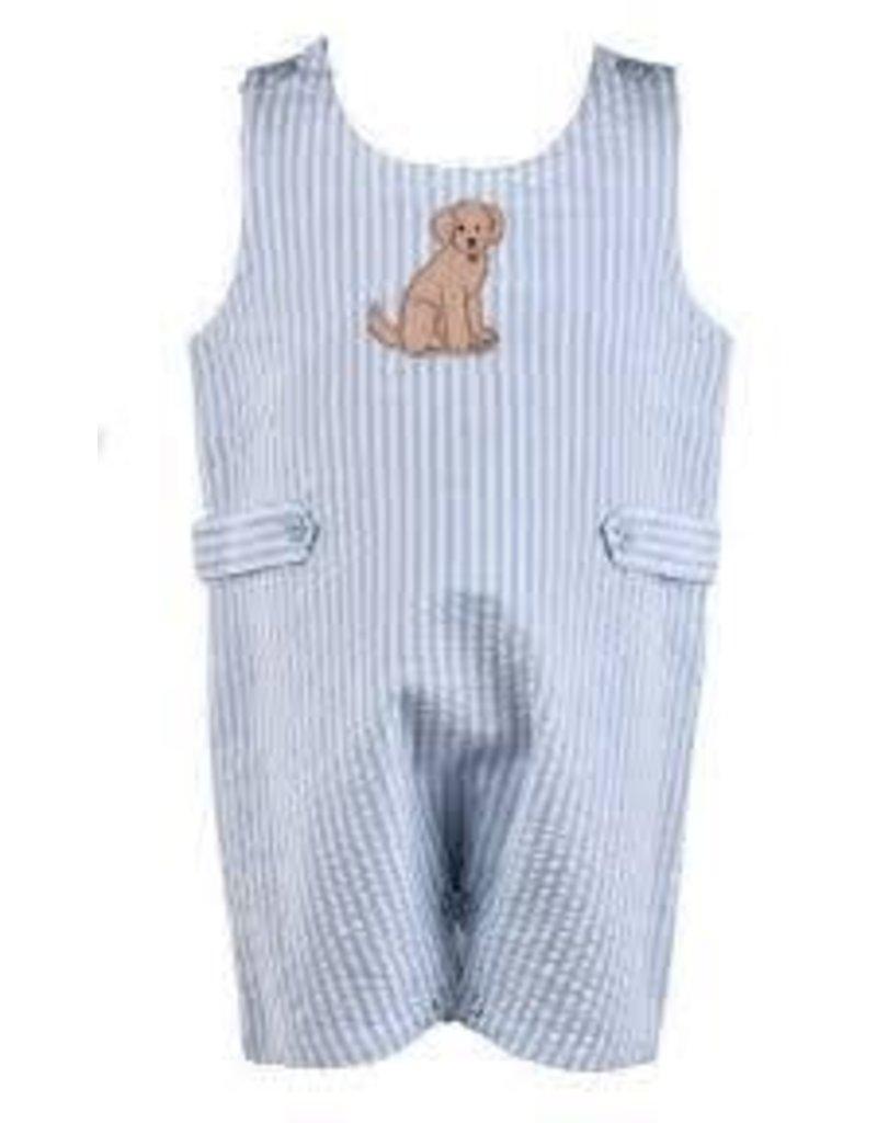 cotton kids Cotton Kids Bunny Reversible Collar Jon Jon