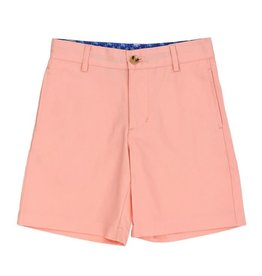 Bailey Boys Bailey Boys Short