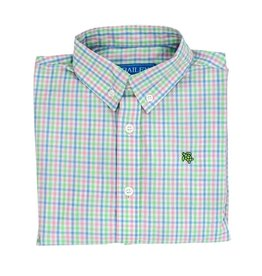 Bailey Boys Bailey Boys Button Down
