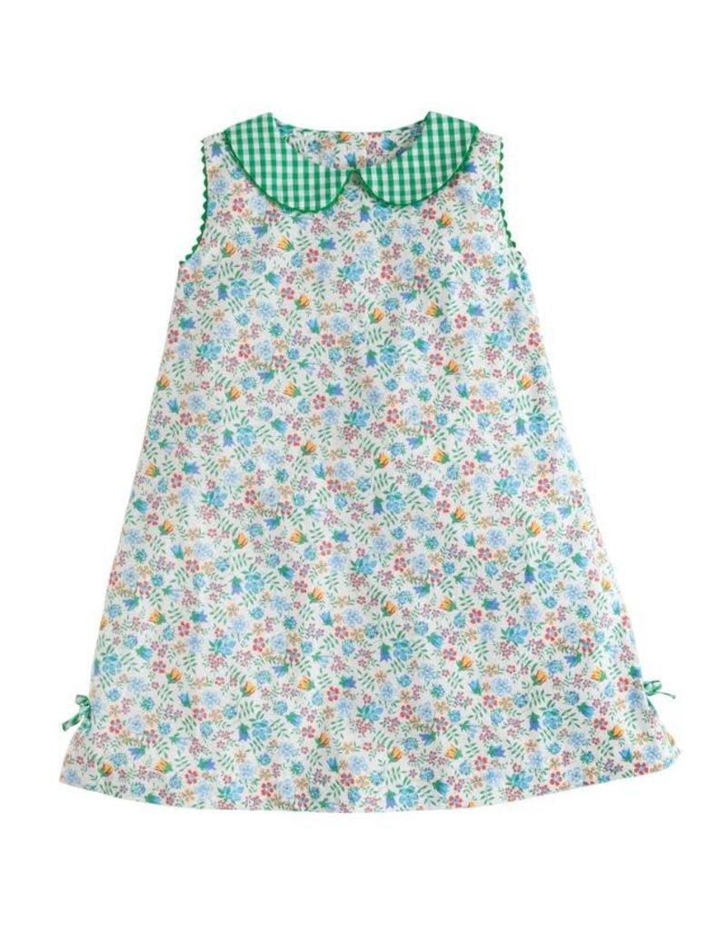 Little English Little English Lily Dress