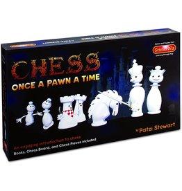 science wiz Science Wiz Chess