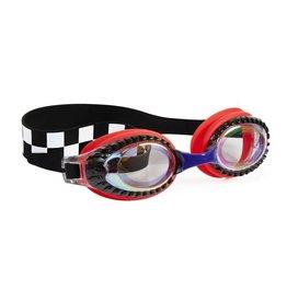 Bling 2 O Bling 2 O Race Goggles
