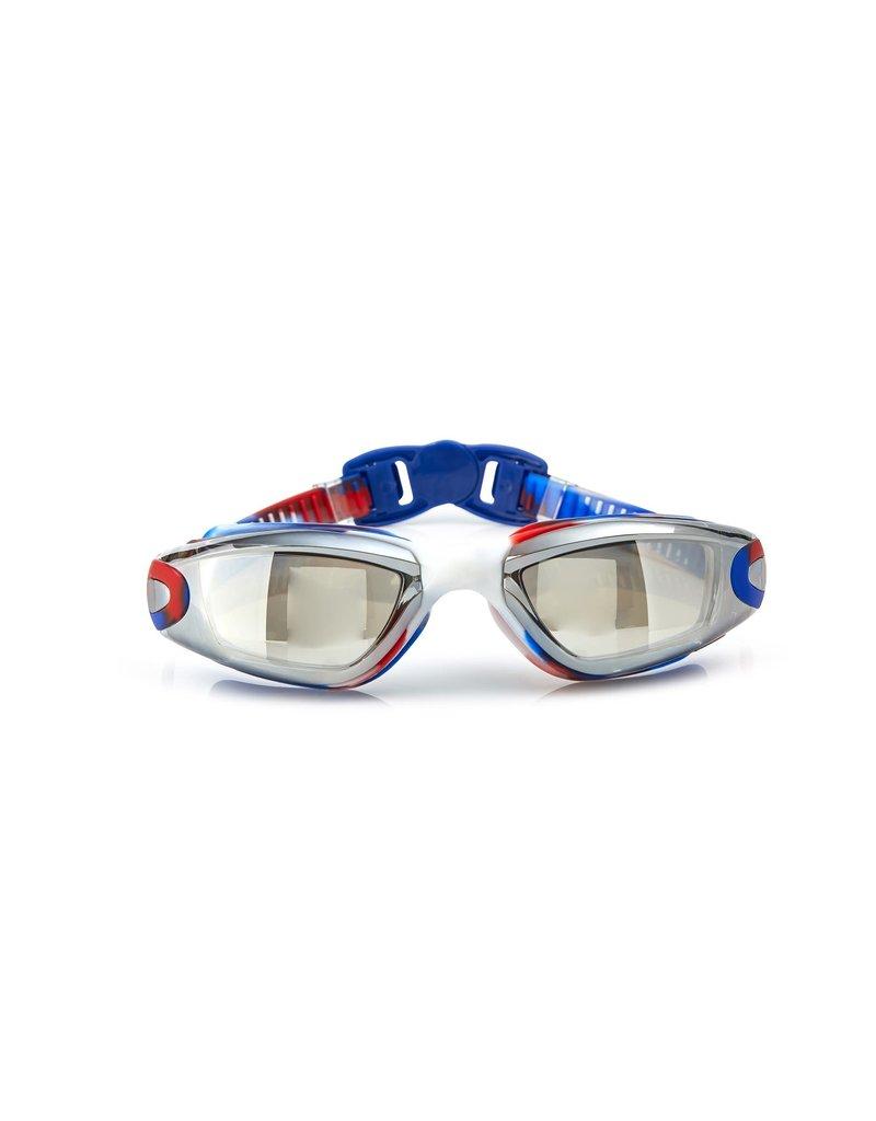 Bling 2 O Bling 2 O Salt Water Taffy Goggles