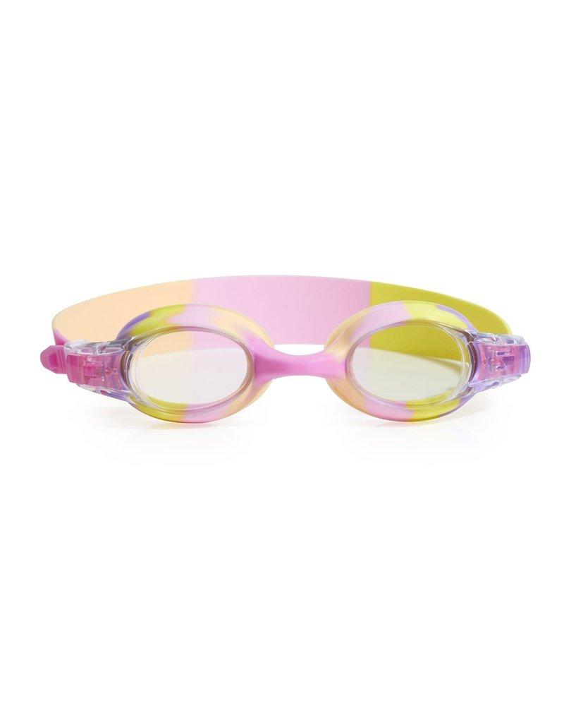 Bling 2 O Bling 2 O Girlitzy Goggles
