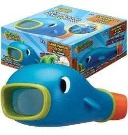 Thin Air Brands Thin Air Underwater Scope