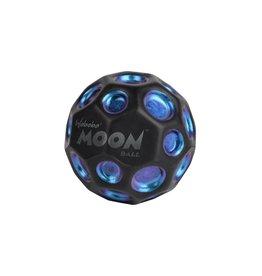 Waboba Waboba Dark Side of the Moon Ball