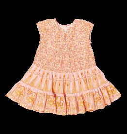 Pink Chicken Pink Chicken Penelope Dress