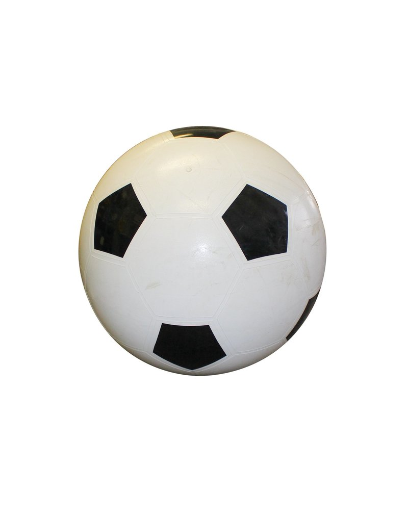"B4adventure B4Adventure 30"" Jumbo Soccer Ball"