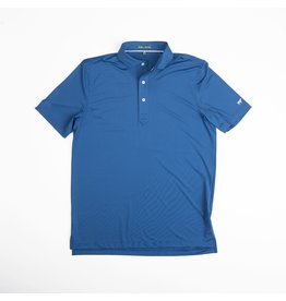 Southern Point Southern Point Company Youth Performance Polo