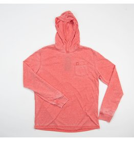 Southern Point Southern Point Youth Oceanside Hoodie