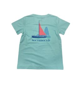Southbound Southbound Performance Tee