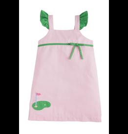 Little English Little English Augusta Dress