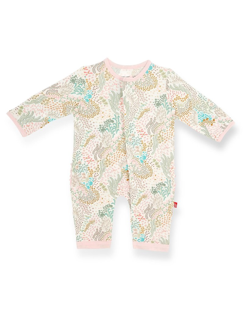 Magnetic me Magnetic Me Coverall