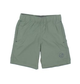 Properly Tied Properly Tied LD Drifter Performance Short