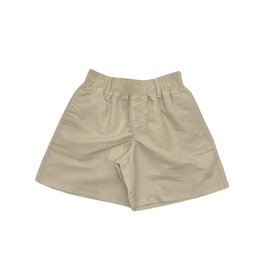 Southbound Southbound Performance Shorts