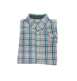 Southbound Southbound LS Dress Shirt