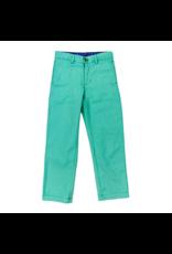 J Bailey J Bailey Champ Pants - Toddler