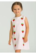 Little English Little English Suzy Dress