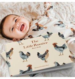 Milkbarn LLC Milkbarn Book