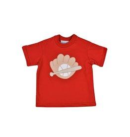 Funtasia Too Funtasia Too Tee Shirt Baseball