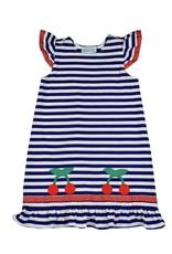 Funtasia Too Funtasia Too Knit Dress