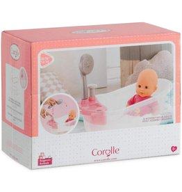 corolle Corolle Bathtub and Shower