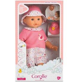 corolle Corolle Babydoll